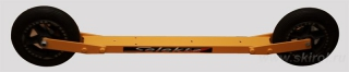 Selekta  OffRoad 150 Alu